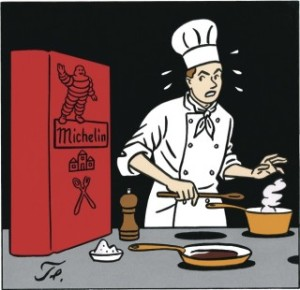 michelin-guide-sketch