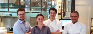 chef-baranger-caillebotte-paris