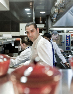 Thomas-Michelin-Starred-Chef-Paris
