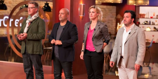 top-chef-France-Tv-show