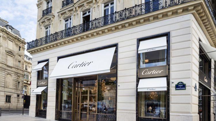 cartier-champs elysees-paris