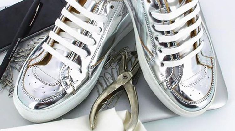 garrice-shoes-paris