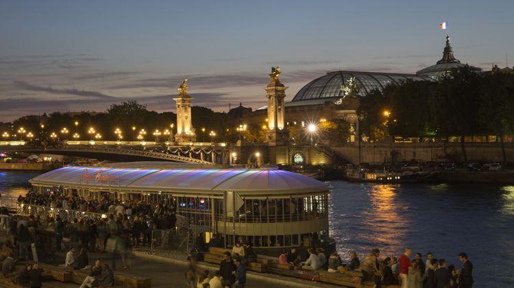 paris-rosa-bonheur-sur-seine