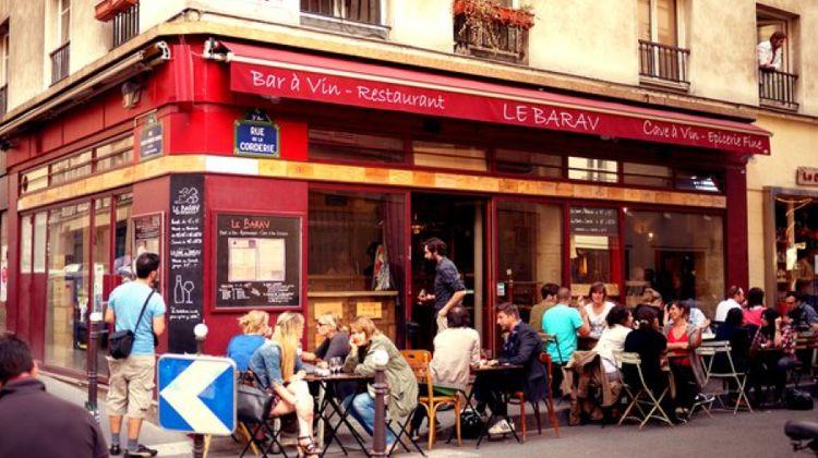 wt-wine-tasting-paris-barav