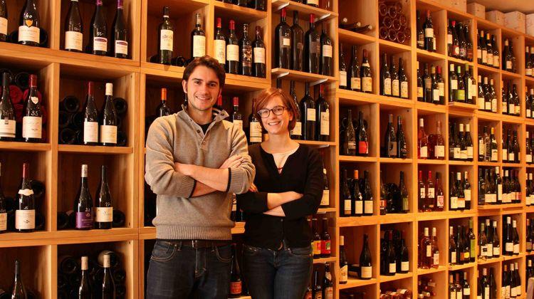 wt-wine-tasting-paris-caves-reuilly