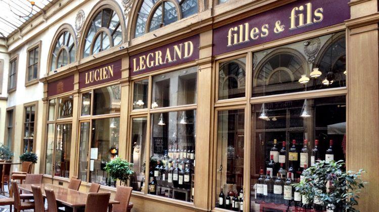 wt-wine-tasting-paris-legrand-filles-fils