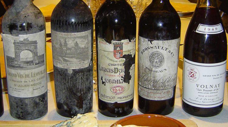 wt-wine-tasting-paris-lionel-vintage-cellar
