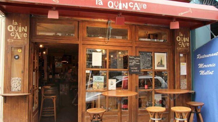 wt-wine-tasting-paris-quincave