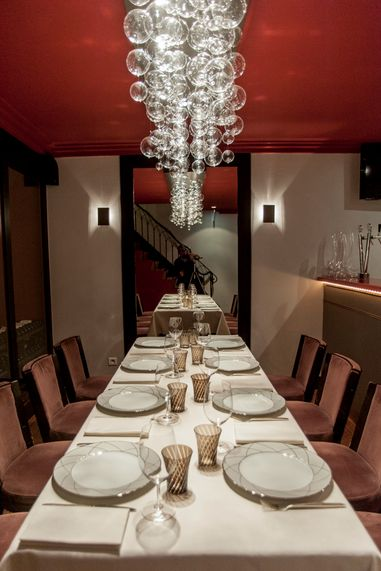 wt-arome-dining-room