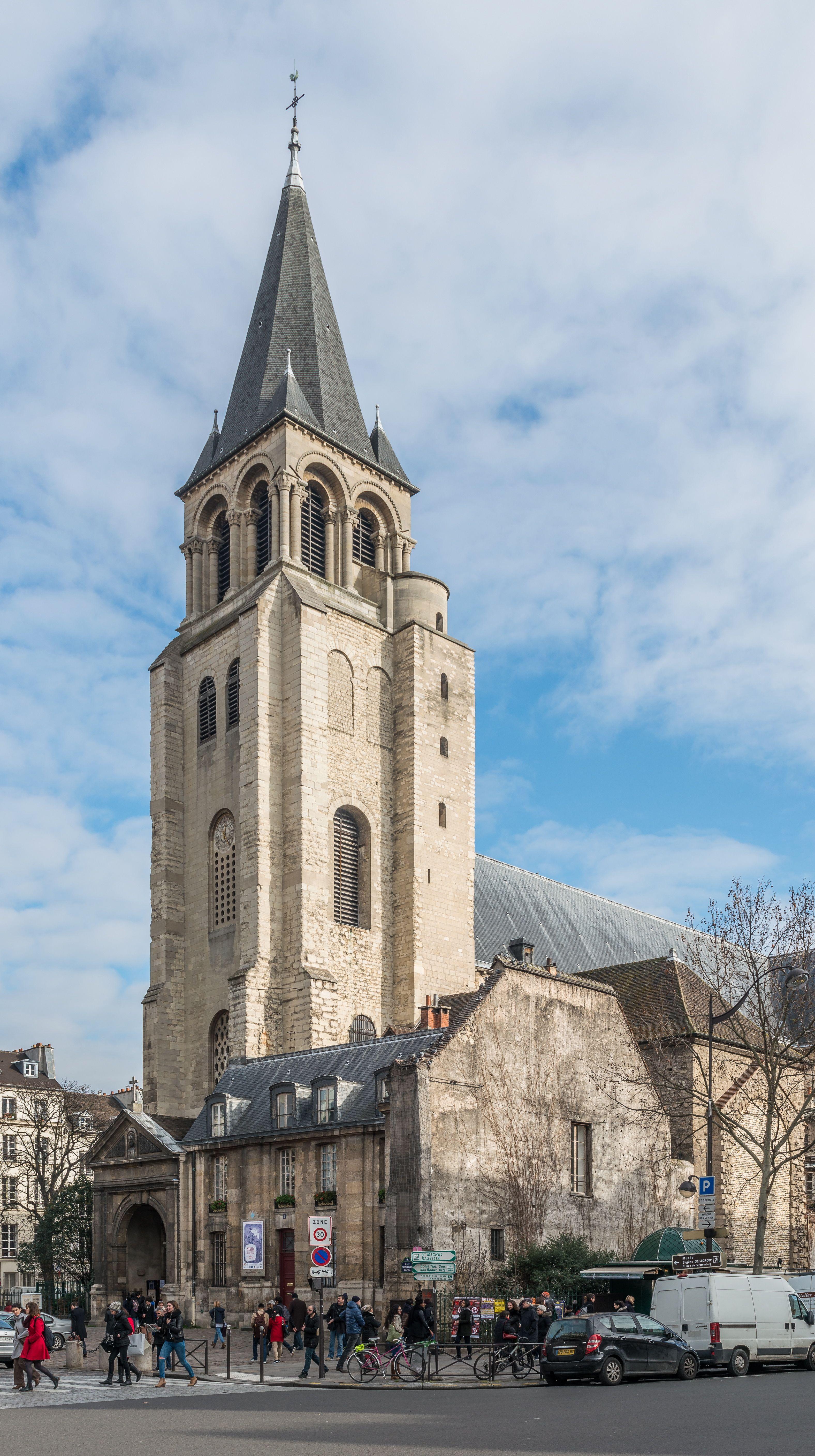 wt-paris-abbey-saint-germain