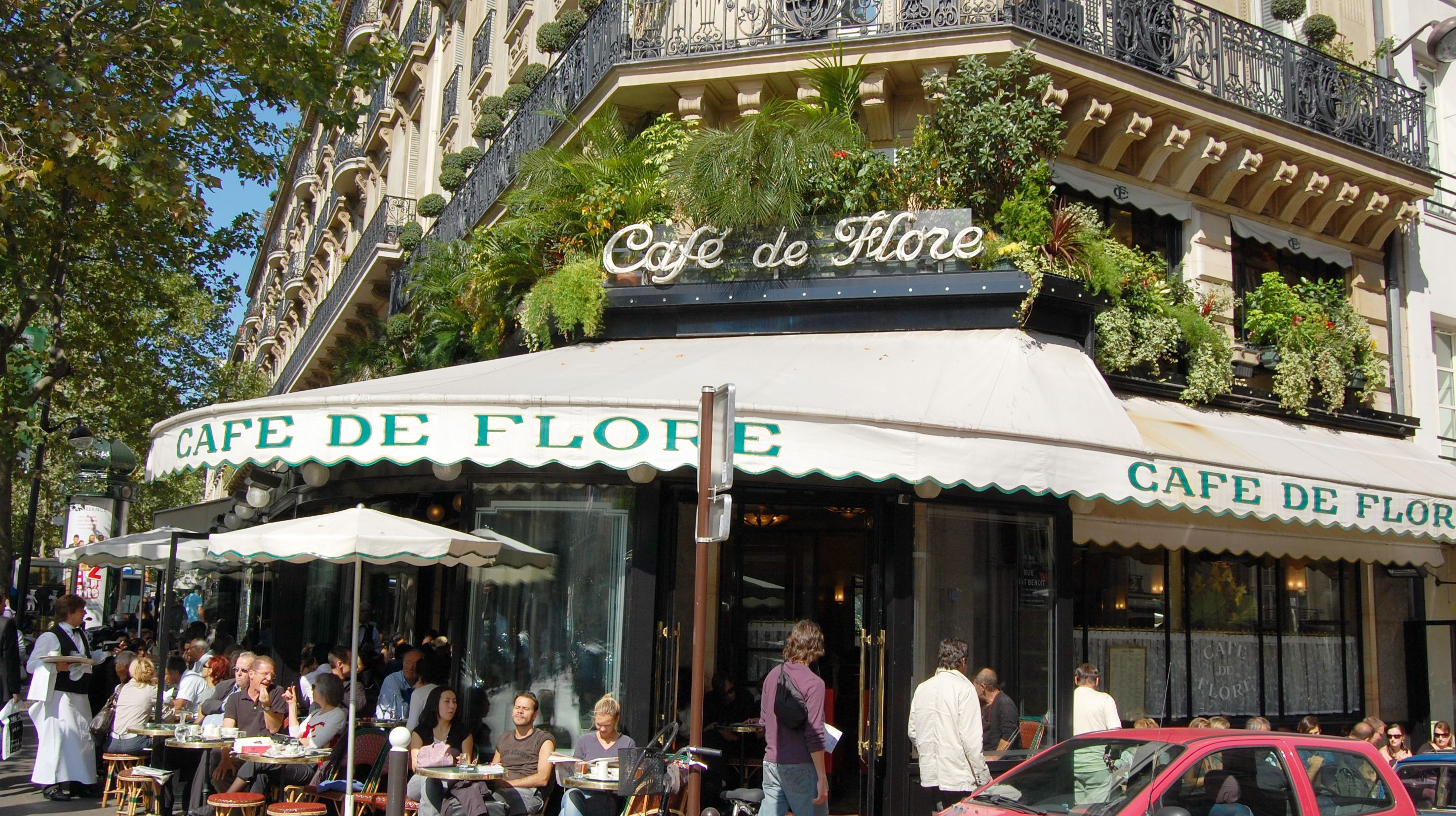 wt-paris-cafe-flore