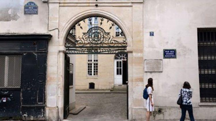 wt-paris-hotel-savoie-rue-augustins