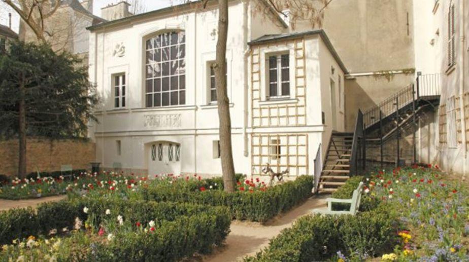wt-paris-museum-delacroix