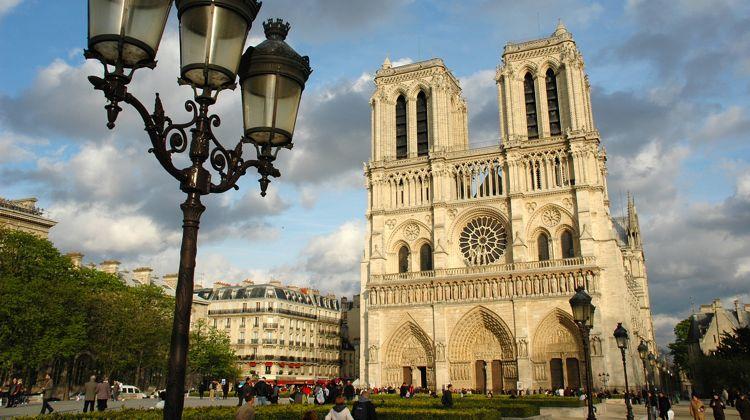 wt-paris-notre-dame