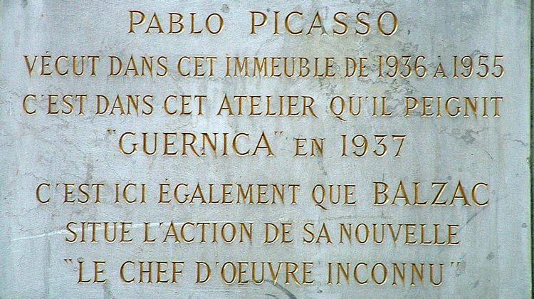 wt-paris-plaque-picasso-grands-augustins