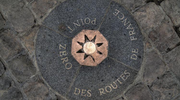 wt-paris-point-zero-france