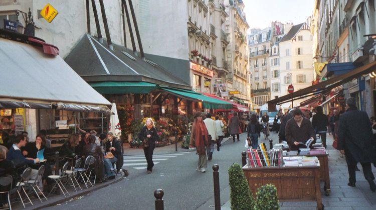 wt-paris-rue-buci