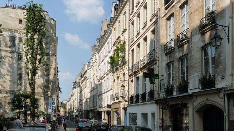 wt-paris-rue-seine