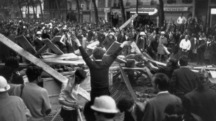 wt-paris-saint-michel-may-68