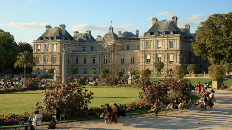 wt-paris-senate-luxembourg