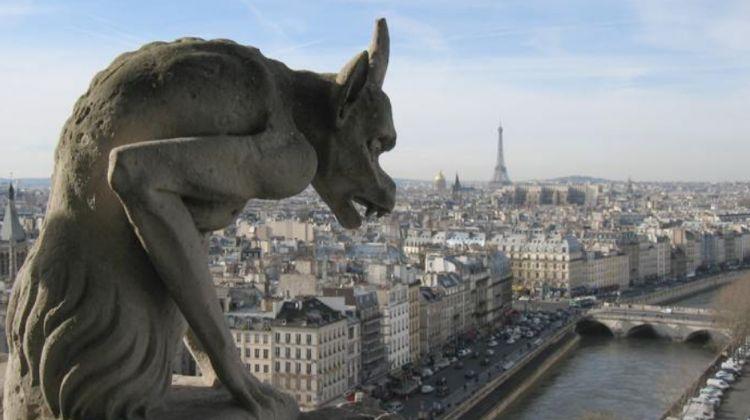 wt-paris-skyline-notre-dame
