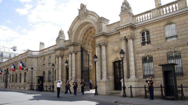 elysees-palace-paris