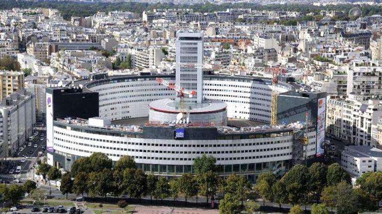 radio-france-paris