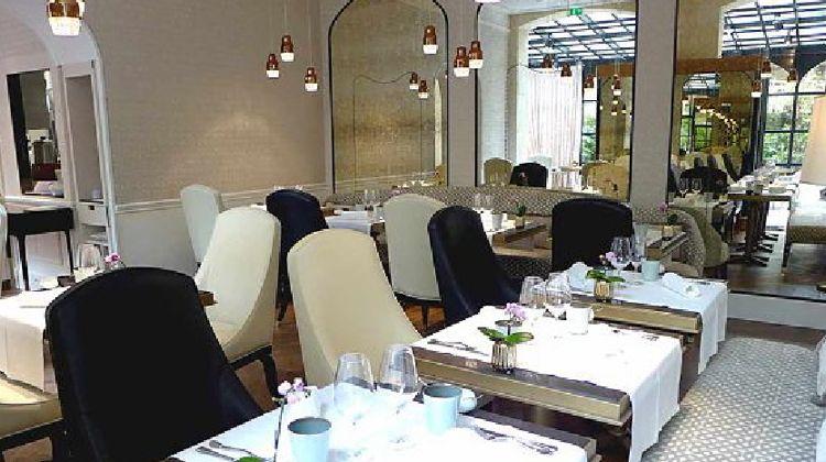 wt-cleo-restaurant-paris-interior