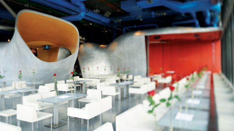 wt-george-restaurant-pompidou-interior