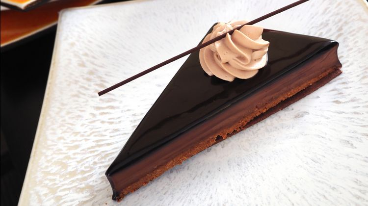 wt-marloe-chocolate-dessert-paris-restaurant