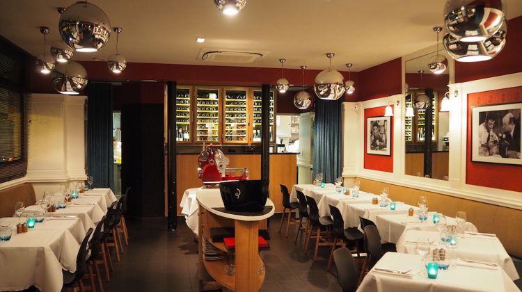 wt-marloe-dining-room-paris-restaurant