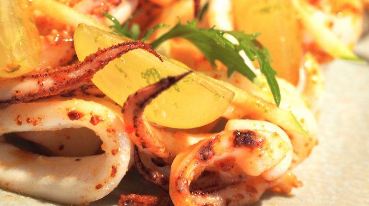 wt-marloe-octopus-paris-restaurant