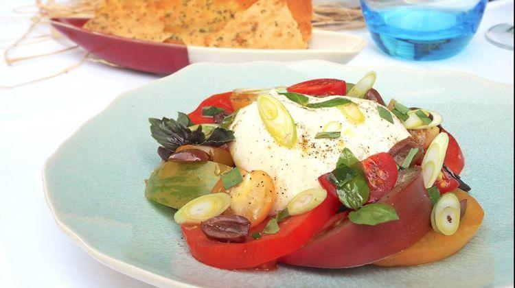 wt-marloe-salad-paris-restaurant