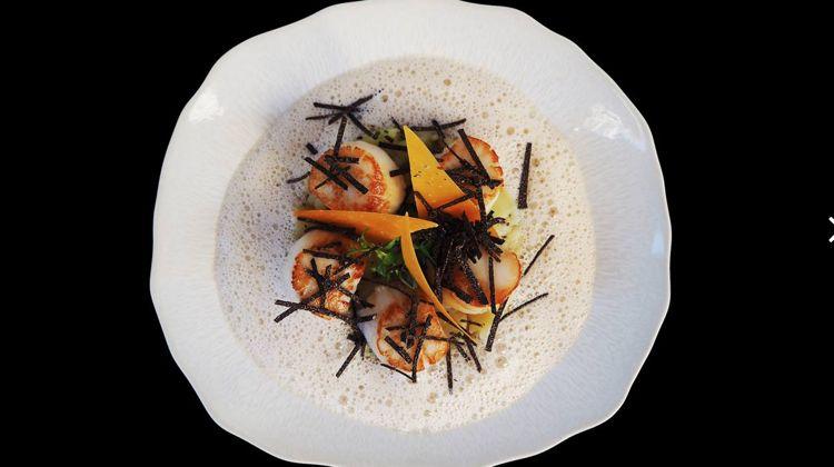 wt-marloe-scallops-paris-restaurant