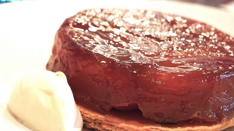 wt-marloe-tarte-tartar-dessert-paris-restaurant