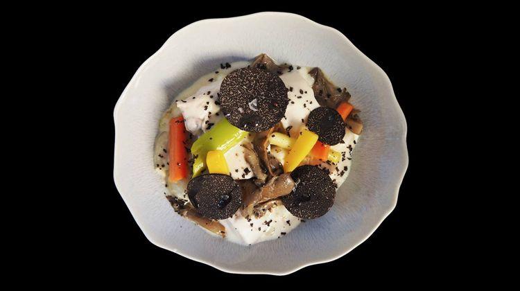 wt-marloe-truffles-paris-restaurant