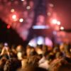 27 reasons to go crazy & come celebrate New Year's in Paris, France