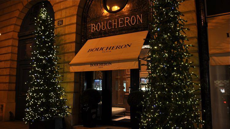 wt-bucheron-rue-paix-christmas-2016