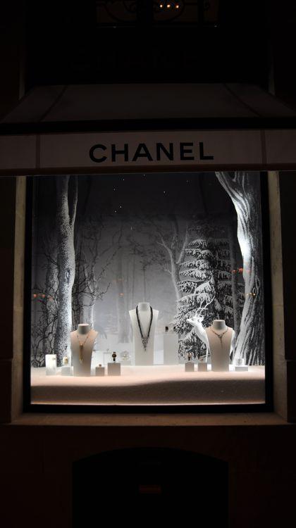 wt-chanel-place-vendome-christmas-2016-1