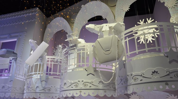 wt-galeries-lafayette-christmas-window-2016-5