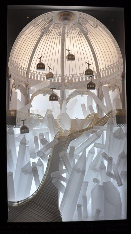 wt-galeries-lafayette-christmas-window-2016-9