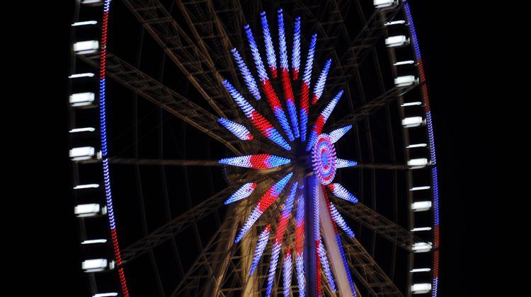 wt-paris-ferris-wheel-christmas-2016