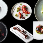 Les Lebey de la gastronomie, selection of the best French cuisine for 2016