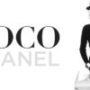 Coco Chanel, the life and legend in Paris